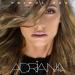 Adriana Rusu - Primul Pas
