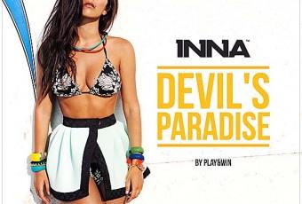 inna devils paradise