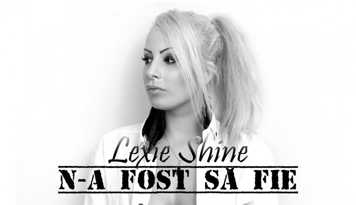 lexie4