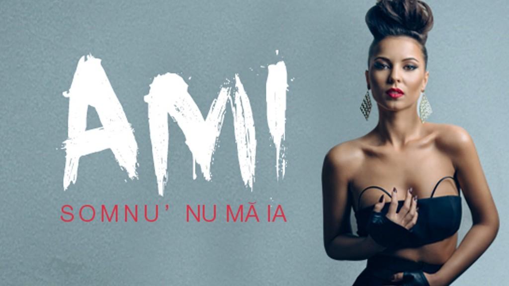 AMI - Somnu' nu ma ia (Official Video) {focus_keyword} AMI - Somnu' nu ma ia (videoclip nou) AMI Somnu nu ma ia Official Video