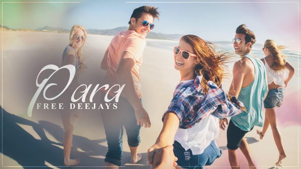 Free Deejays - Para {focus_keyword} Free Deejays - Para (single nou) Free Deejays Para