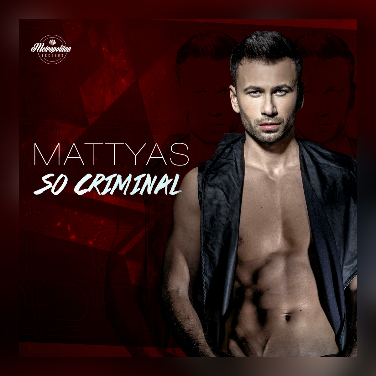 mattyascriminalarticol {focus_keyword} Mattyas - So Criminal (single nou) mattyascriminalarticol