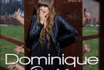 dominique 1