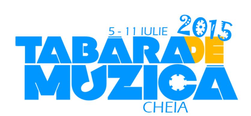 tabara de muzica {focus_keyword} Tabara de Muzica pe Paralela 45 promite noi hituri tabara de muzica