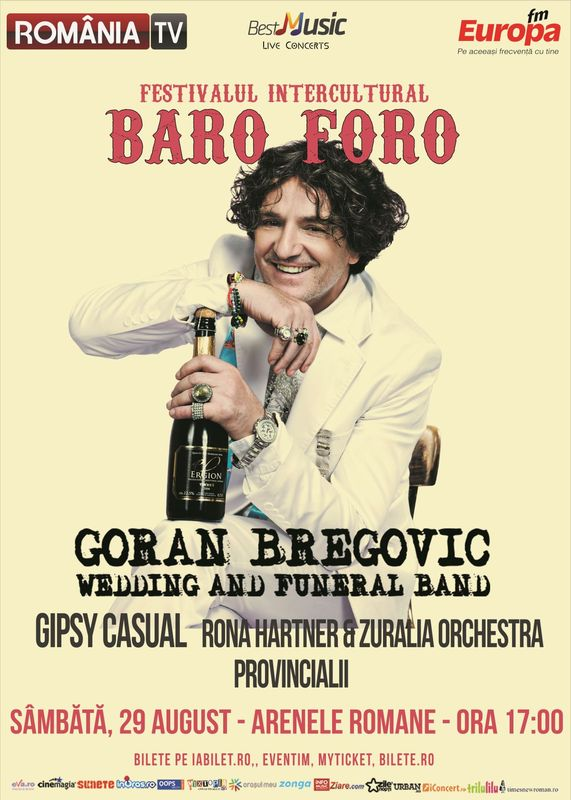 "00000003235-6c1c-800x800-n-31ffb2ce {focus_keyword} Goran Bregovic:  ""If you don't go crazy, you are not normal""! 00000003235 6c1c  n 31ffb2ce"