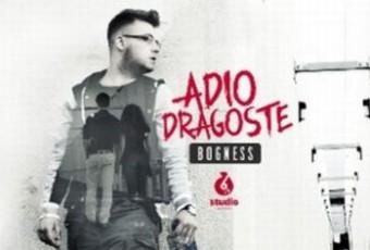 Bogness-a-lansat-nbsp-single-ul-de-debut-Adio-Dragoste