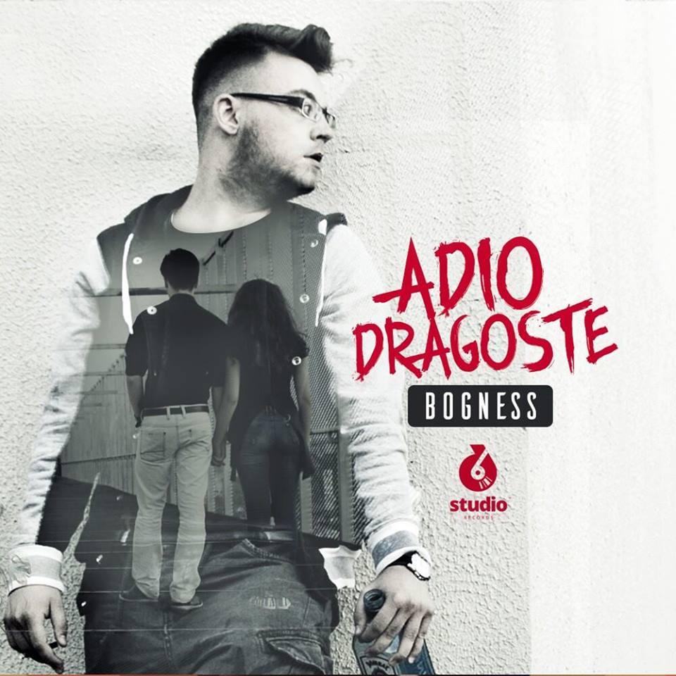 "Bogness {focus_keyword} Bogness lanseaza single-ul de debut, ""Adio Dragoste"" Bogness"