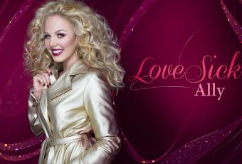 Ally - LoveSick (2)