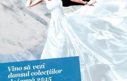 Fashion Show Plaza Romania