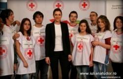 Iuliana Tudor (4)