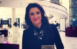 Iuliana Tudor - Premiu APTR