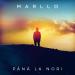 Marllo - Pana la nori (Front Cover)