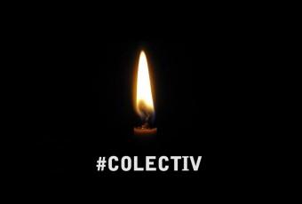 colectiv1