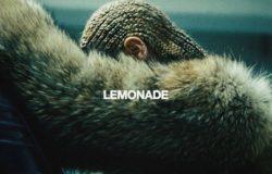 homepage-beyonce-lemonade-album-cover