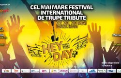 Afis HeyDay (2)