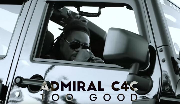admiral-c4c