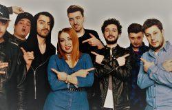 a-part-of-demoga-music-team-photo-credits-vlaicu-gabriel