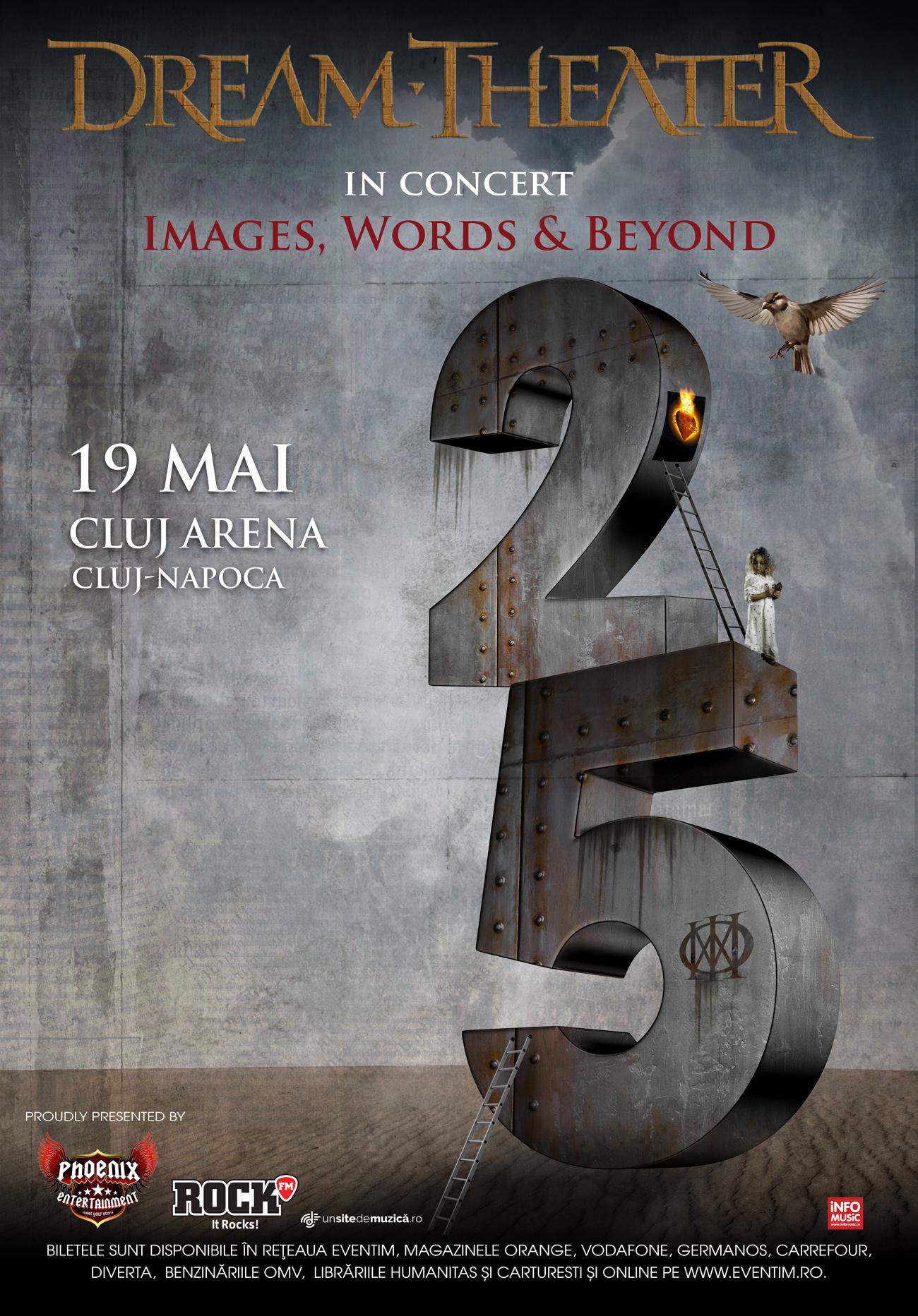 {focus_keyword} Program si reguli de acces pentru concertul Dream Theater de la Cluj-Napoca 46ee72b1 d1c7 4504 87c2 726167fa9f09