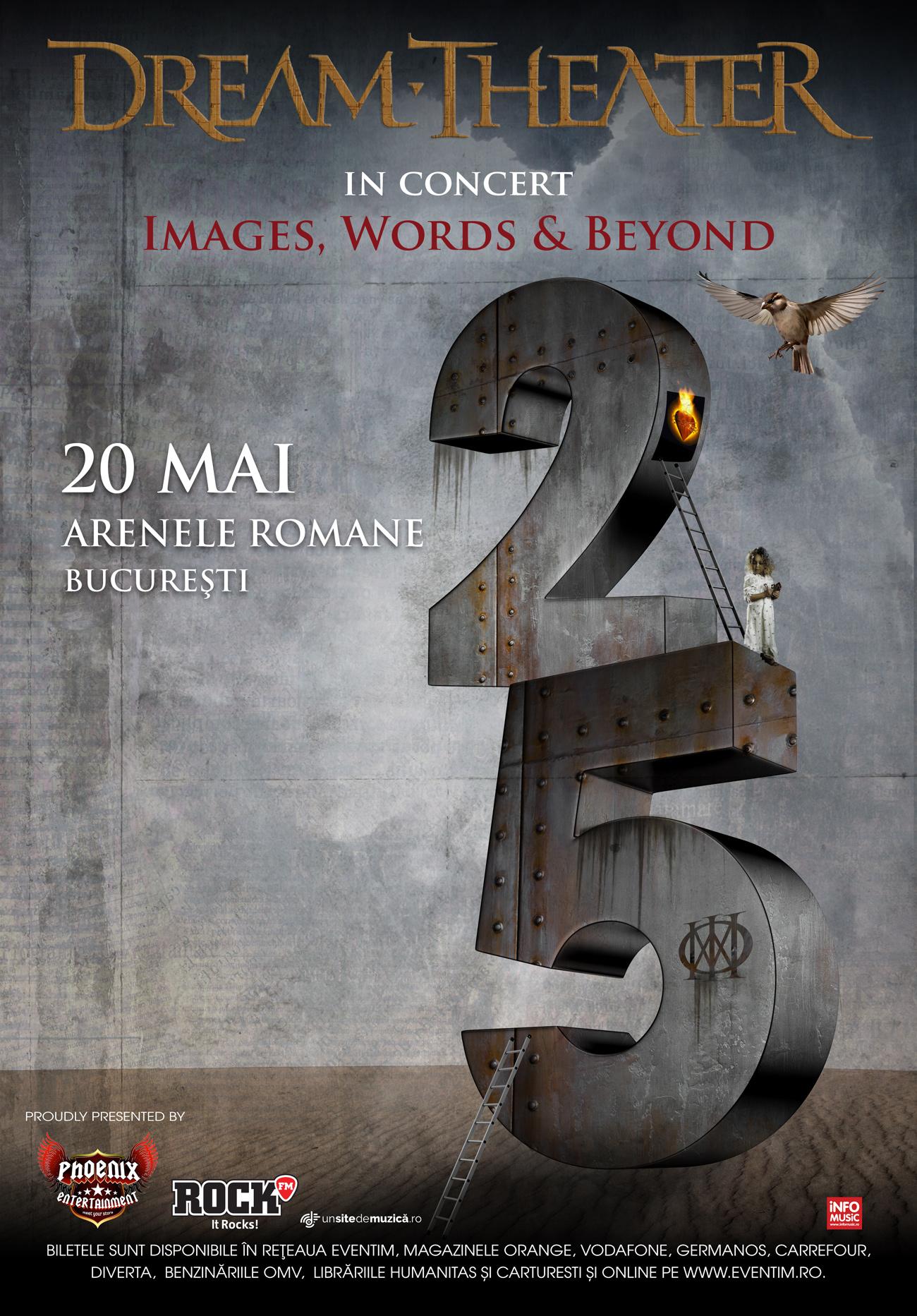 {focus_keyword} Program si reguli de acces pentru concertul Dream Theater de la Bucuresti 8994bb13 8339 469e 8ea0 248ce191d562