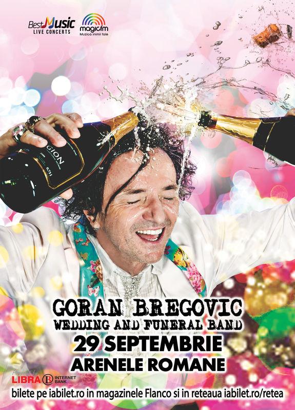 """{focus_keyword} Goran Bregovic pregateste lansarea noului sau album """"Three Letters From Sarajevo"""" 564515eb 51d2 413a be49 61de0db20055"""