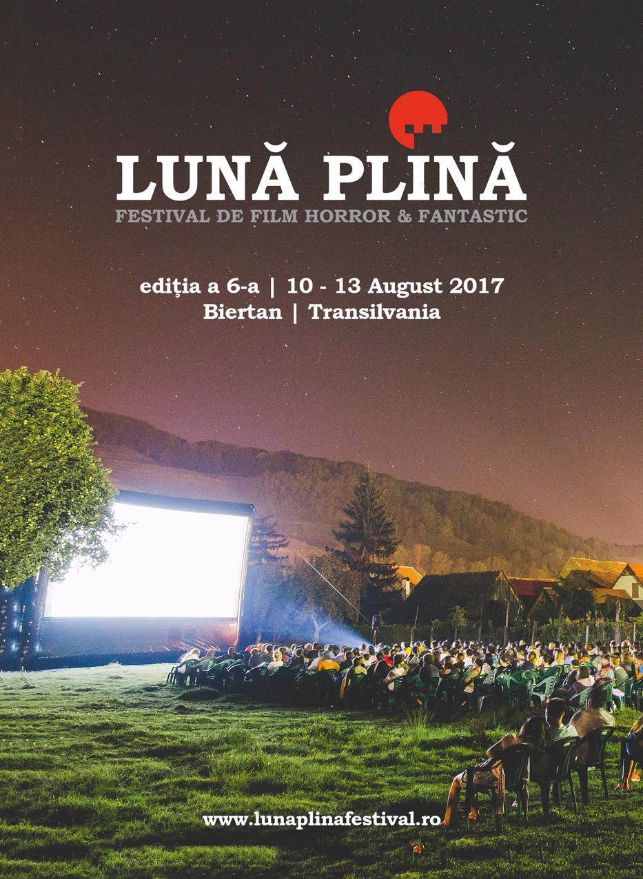 {focus_keyword} AMR o lună până la următoarea Lună Plină! LUNA PLINA 2017 WEBSIZED