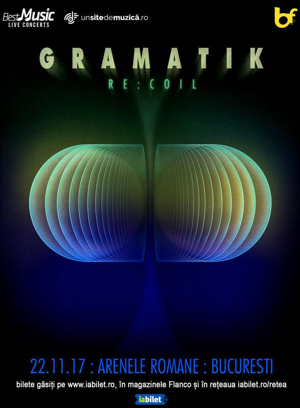 {focus_keyword} După Untold și Electric Castle, GRAMATIK concertează la București 00000021511 4414  n de03a83a
