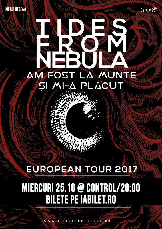 {focus_keyword} Am Fost La Munte și Mi-a Placut vor cânta cu Tides From Nebula la Club Control din București 00000022865 f25c  n bd9a9445