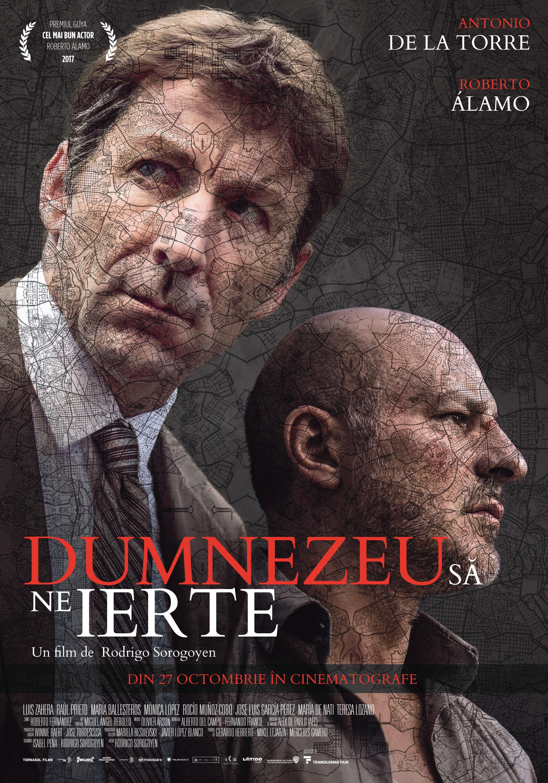"""{focus_keyword} """"Dumnezeu să ne ierte"""" – în căutarea unui monstru - din 27 Octombrie în cinematografe Dumnezeu sa ne ierte din 27 octombrie in cinematografe"""