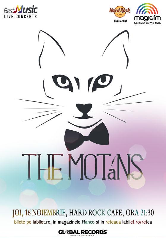 {focus_keyword} Andrei Ioniță (X-Factor) va cânta cu The Motans pe 16 noiembrie la Hard Rock Cafe 4e1d6031 9313 4e01 bf3a 196c7ce38009