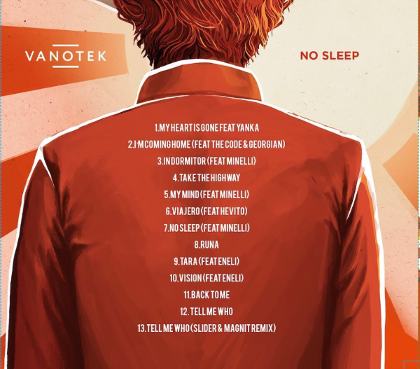"{focus_keyword} Vanotek lanseaza primul album ""No Sleep"" a395718c 07bd 4b9d 9974 604e6a5ce392"