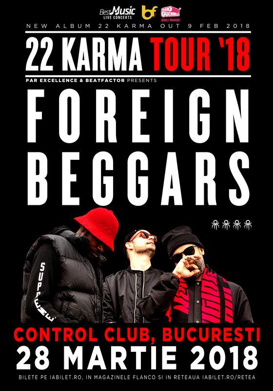 {focus_keyword} Foreign Beggars: de la UNTOLD direct pe scena din Control pe 28 martie 50d5ded4 231d 452a 8012 cb188a35febe