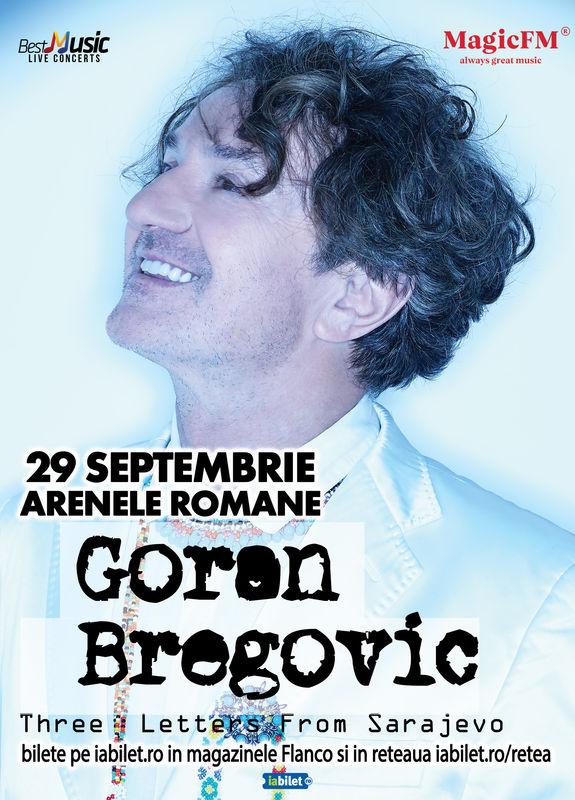 {focus_keyword} Concert Goran Bregovic la Arenele Romane pe 29 septembrie 9bd511e0 6a8b 47a4 9712 3867dfb6c5ac