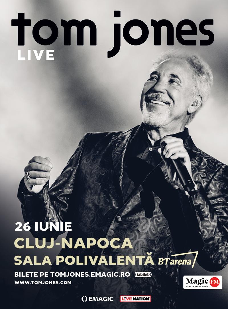 {focus_keyword} Concert Tom Jones la Cluj-Napoca in 2019 495ad669 6989 4b3f a699 cebd4856fcfe 1