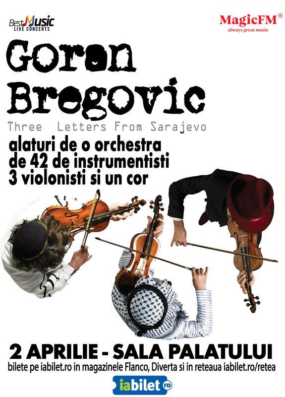 {focus_keyword} Concert Goran Bregovic cu Orchestra Simfonica si Cor 9a17e018 66a5 45cd a603 2a9b9a253006