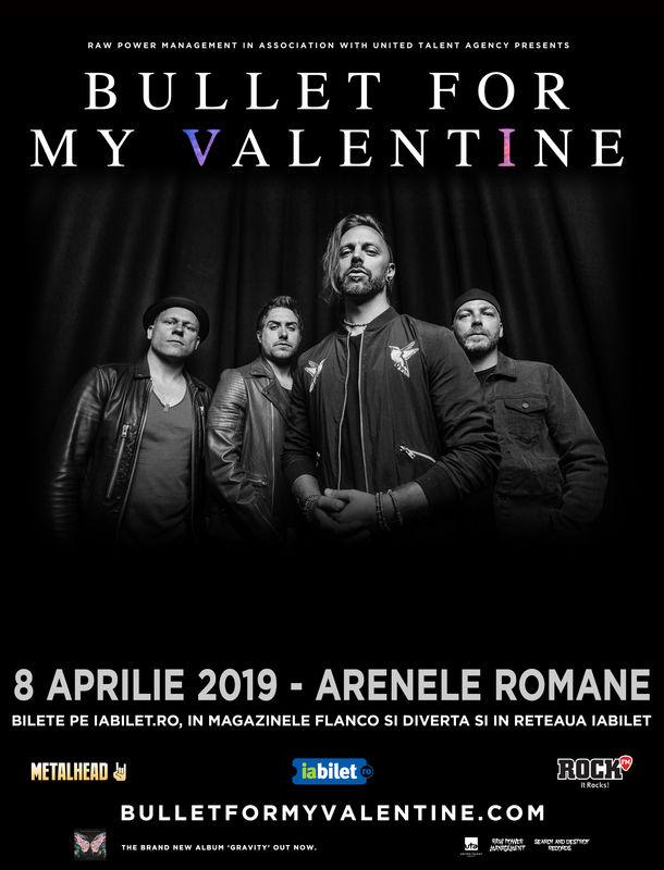 {focus_keyword} Concert Bullet For My Valentine la Bucuresti pe 8 aprilie 5028a9e8 5537 482c b97d d8834ed42f62