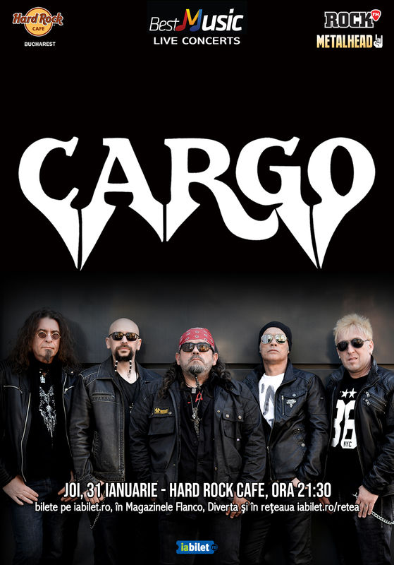 {focus_keyword} Concert Cargo in Hard Rock Cafe 9d8a0a7a e176 48d6 ac5a fe4d36ec9c27
