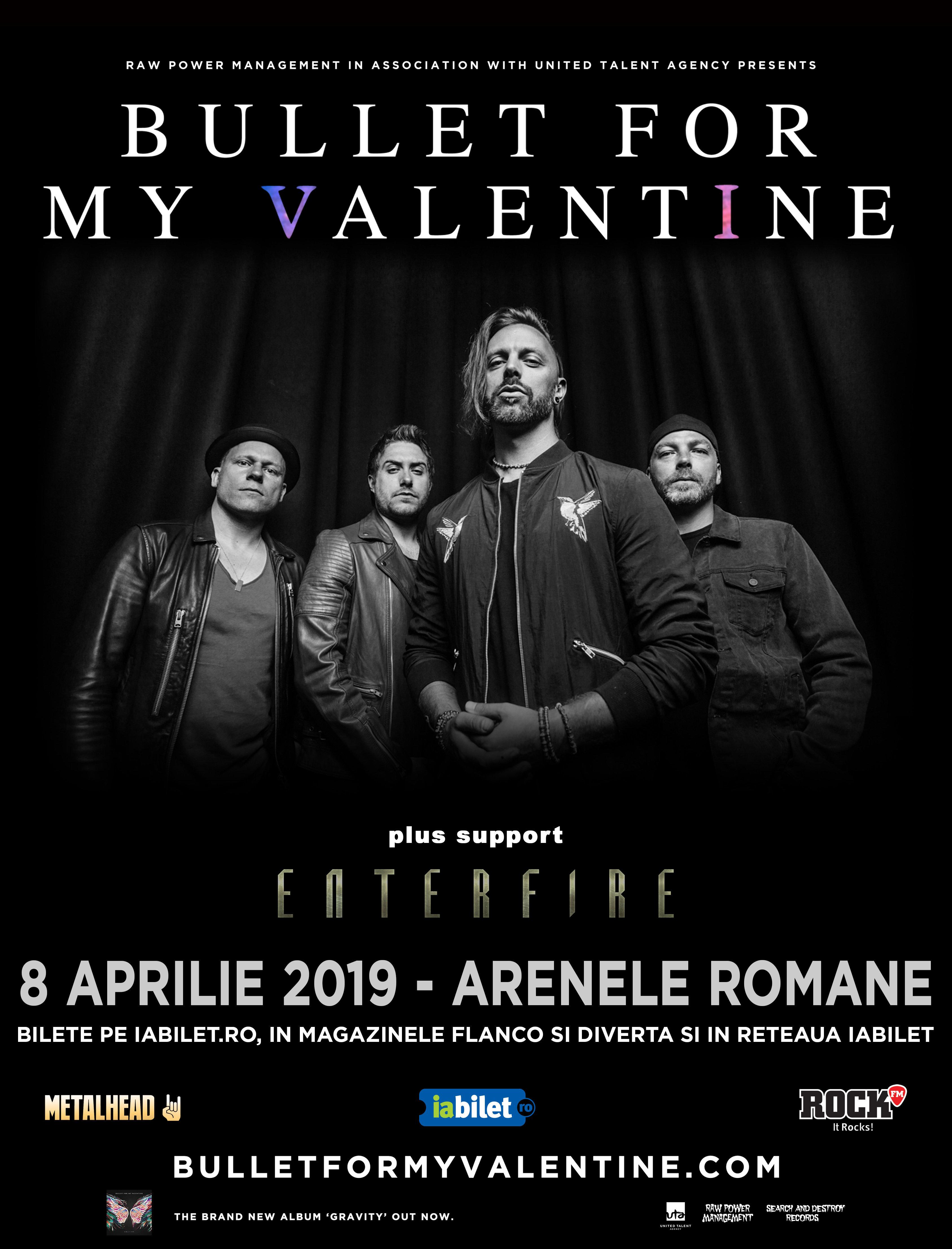 {focus_keyword} Enterfire vor deschide concertul Bullet for My Valentine de la Bucuresti 64e7bdd4 b0e9 4ee3 ab6f 5607e8f4d919