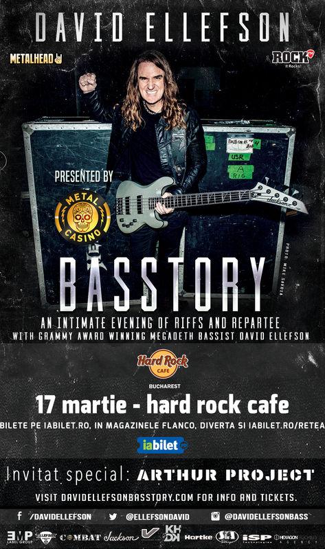 {focus_keyword} David Ellefson (Megadeth): an intimate evening in Hard Rock Cafe 01e8f6b8 573a 4e2a b3a4 7ba2a5ece7ac