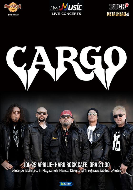 {focus_keyword} Concert Cargo in Hard Rock Cafe 9c51846e ec47 46ab 80d1 ac3053063976