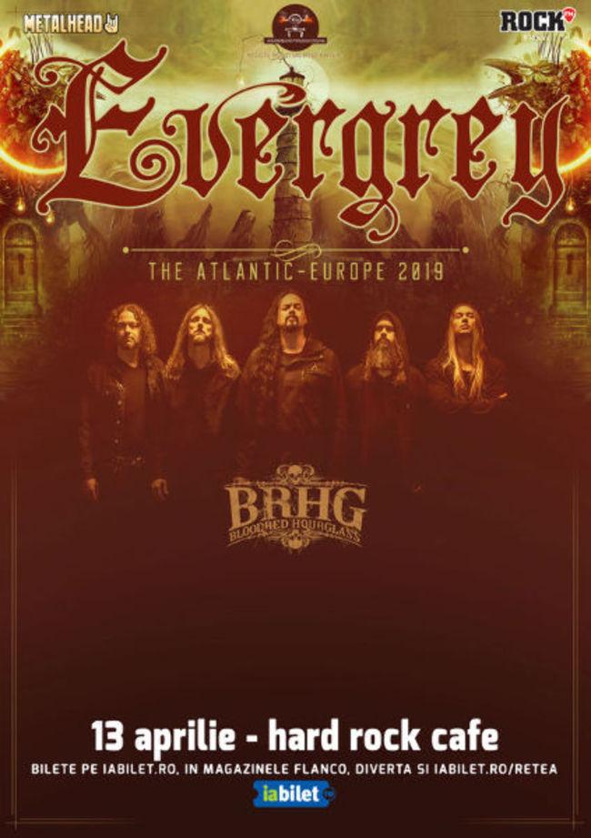 {focus_keyword} Evergrey la Hard Rock Cafe: Program si Reguli de acces e333a5ed a47b 40ed 99d0 2a47a6dc9939