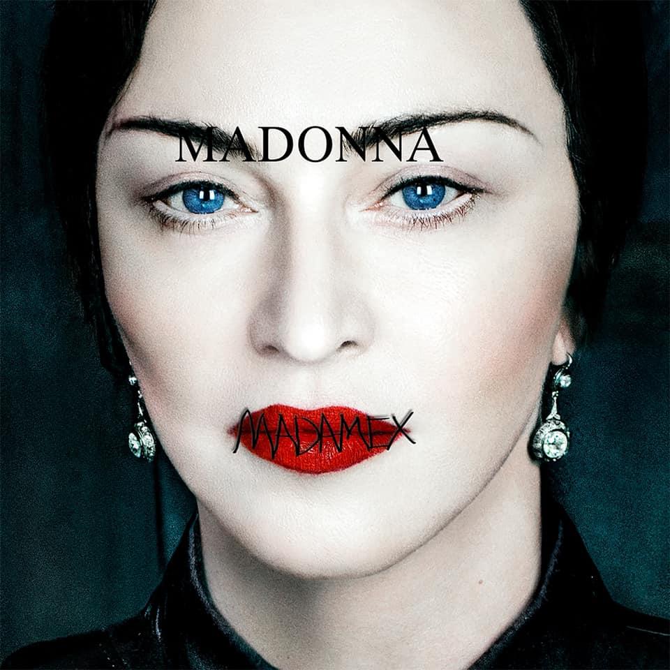 "{focus_keyword} Madonna lanseaza ""Medellin"" si anunta lansarea albumului ""Madame X"" e923997e 263e 40f4 a6d9 01d1902dfb5c"