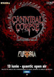 {focus_keyword} Bucuresti: Cannibal Corpse la Quantic Open Air! 60dfdb3d 6ea1 41bf be3b 7d11b9b19857