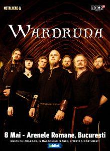{focus_keyword} Concert Wardruna la Arenele Romane cee45d4d 6bee 4273 aaa5 caf687937e91