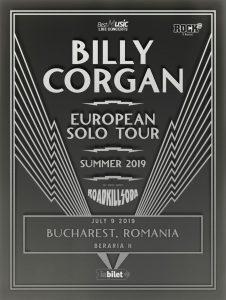 {focus_keyword} Showul Billy Corgan se muta la Beraria H fd940950 7f65 4cac 8dcb 23c4206e5b4b