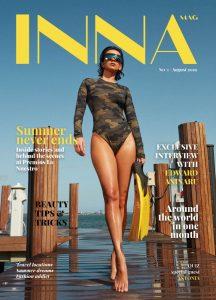 {focus_keyword} INNA lansează INNAMag, propria revistă online 3bf9249b f17a 48ac bbfb fb35941928bf