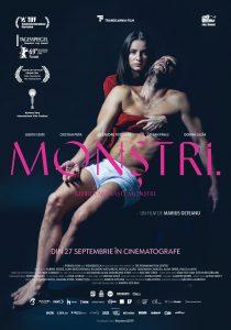 {focus_keyword} Monștri., un film de Marius Olteanu, din 27 septembrie în cinematografe 47b88701 cf11 42fb 845f b21d57893900