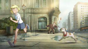 {focus_keyword} Sub umbrela #UnitedSheep, Animest anunță titlurile din Competiția Internațională a ediției cu numărul 14 fad77d08 258d 41df 819a e577c5009dc5