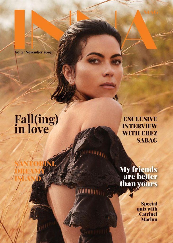 {focus_keyword} INNA prezintă cel de-al doilea număr al propriei reviste INNAMag 66abeba9 75b4 415c bf0a 0a82bb455863 1