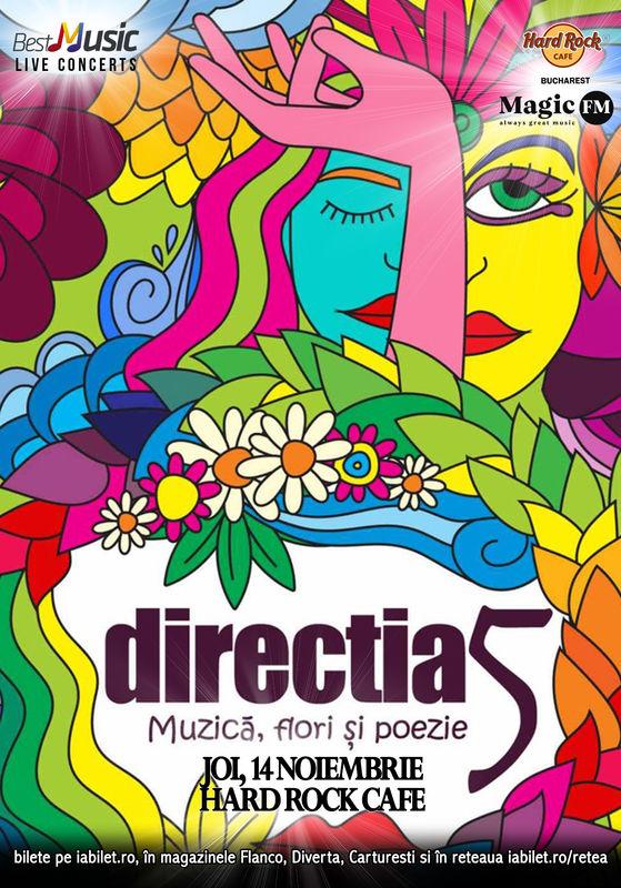 {focus_keyword} Concert Directia 5 la Hard Rock Cafe pe 14 Noiembrie be7650a2 18b0 45f8 b267 e61391a6dc75