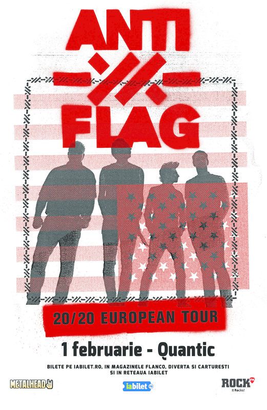 {focus_keyword} ANTI-FLAG in concert la Bucuresti, pe 1 Februarie 2020 c67c8de1 60c8 4378 97bb b530b9918ec4